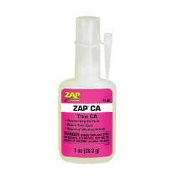 ZAP adeziv Thin 28,3 g PT-08