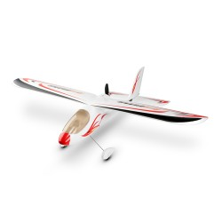 Red Dragon Fly ARF