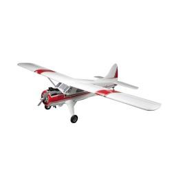 DHC-2 Beaver 30cc ARF