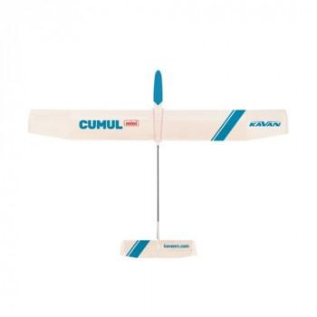 Cumul Glider Kit Kavan 1130mm