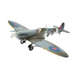 Spitfire Mk IXc 30cc ARF