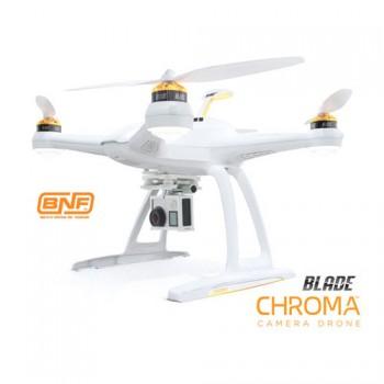 Blade Chroma BNF - GoPro Ready