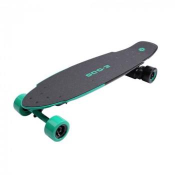 Skateboard electric Yuneec Longboard EGo-2