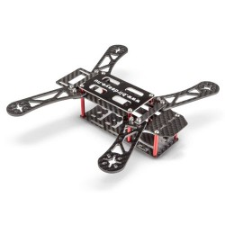 BEE 245 Frame KIT
