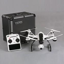 Yuneec Q500+ Typhoon