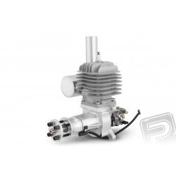 Motor 58cc