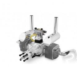 Motor 64cc