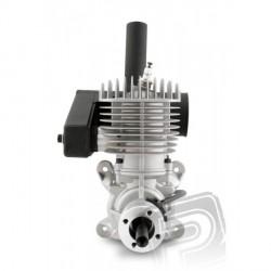 Motor GT60