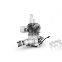 Motor 32ccm