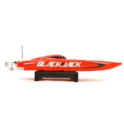 Pro Boat Blackjack 29 V3