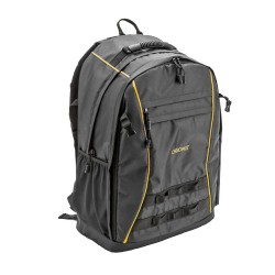 Blade Chroma Rucsac Transport