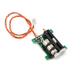 Spektrum H2040T 2.9 Gram Linear Tail Servo