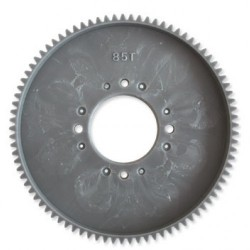 Main Spur Gear