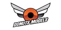 Donuts Models