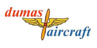 Dumas Aircraft