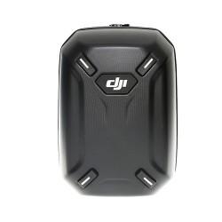 Rucsac  profesional original Hared Case pentru DJI Phantom 1,2,si 3