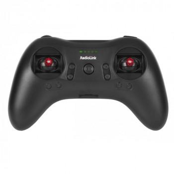 T8S 8CH Remote controller + 8CH Receiver