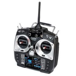Radiocomanda Graupner MZ-18