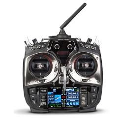 Radiocomanda Graupner MZ-24