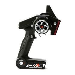 Radiocomanda DX4S
