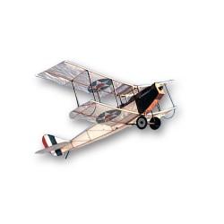 Curtiss Jenny Squadron Kite Kit