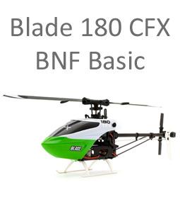 180 CFX