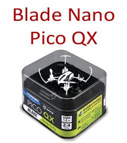 Blade Nano Pico