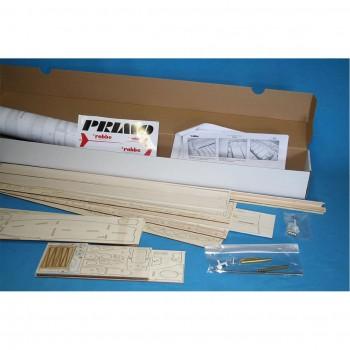 ROBBE PRIMO GLIDER 1,5m Kit
